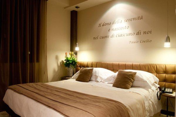 Hotel Due Pini - 50