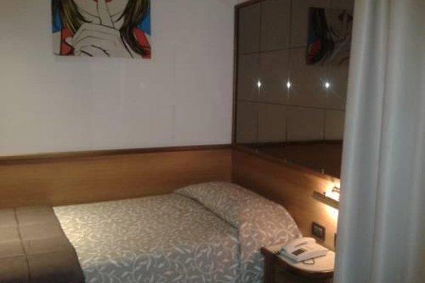 Hotel Due Pini - 3