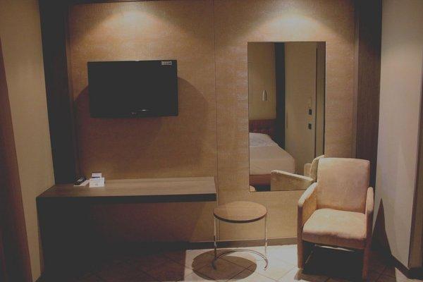 Hotel Due Pini - 5