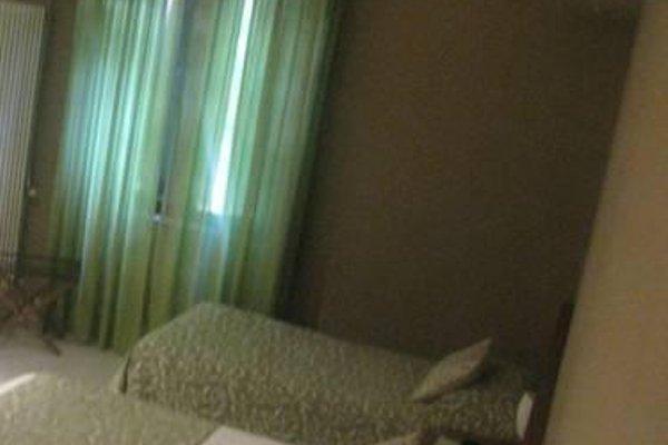 Hotel Due Pini - 9