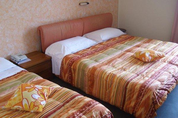 Hotel Giannina - фото 3