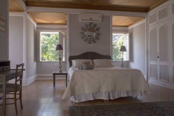 Villa Alexandrino - 31