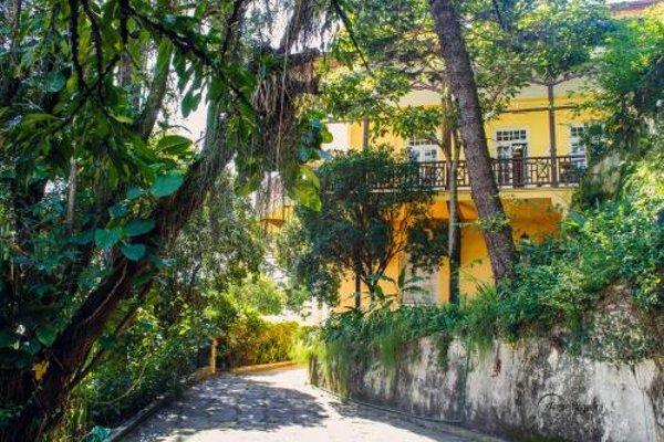 Villa Alexandrino - 12