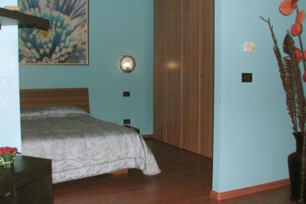 Hotel Ai Cacciatori - фото 4