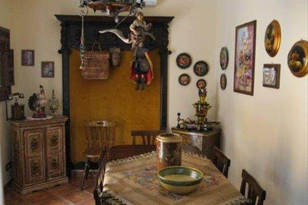 B&B Villa Liliya - фото 4
