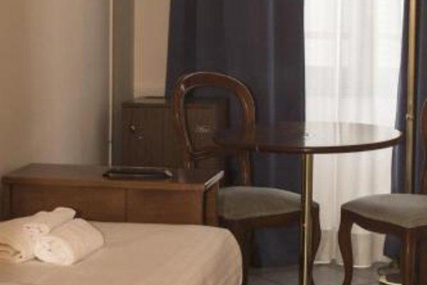 Hotel Goldoni - фото 3