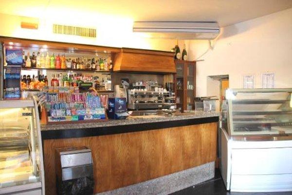 Hotel Le Due Fontane - 11