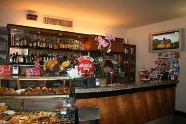 Hotel Le Due Fontane - 13