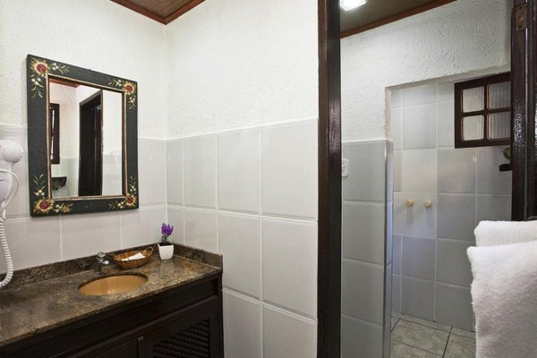 Travel Inn Quari Quara - фото 5