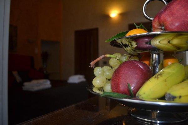 Hotel Delle Tele - фото 18