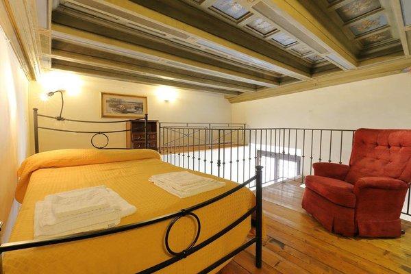 Hotel Delle Tele - фото 3