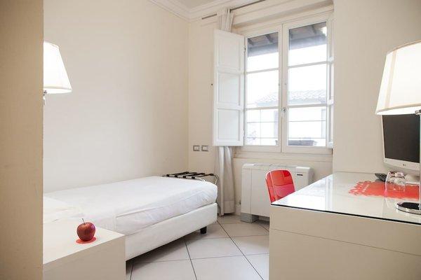 Residenza Fiorentina - фото 50