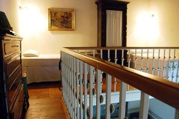 Casa Schlatter - 9