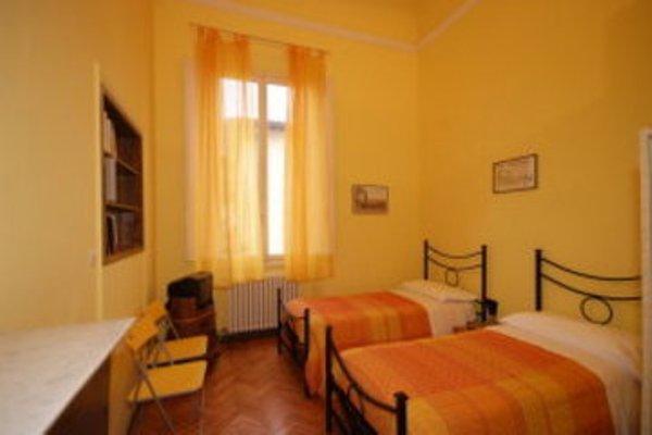 Ridolfi Guest House - фото 10