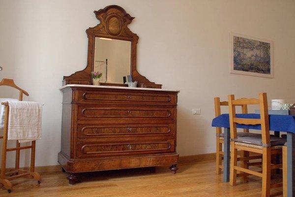 Ridolfi Guest House - фото 14