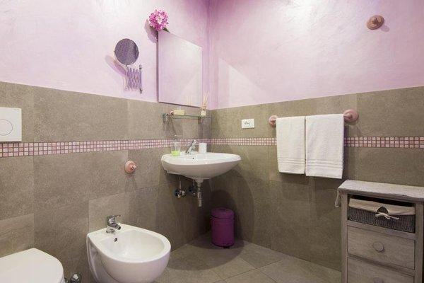 Ridolfi Guest House - фото 15