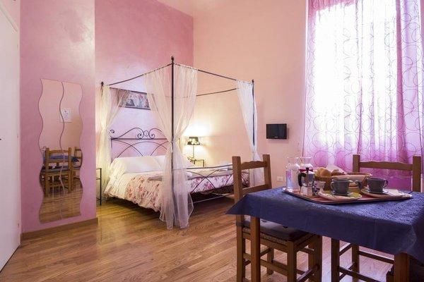 Ridolfi Guest House - фото 3