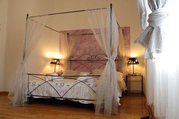 Ridolfi Guest House - фото 5