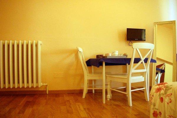 Ridolfi Guest House - фото 7