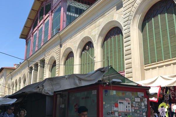 International Student House Florence - фото 19