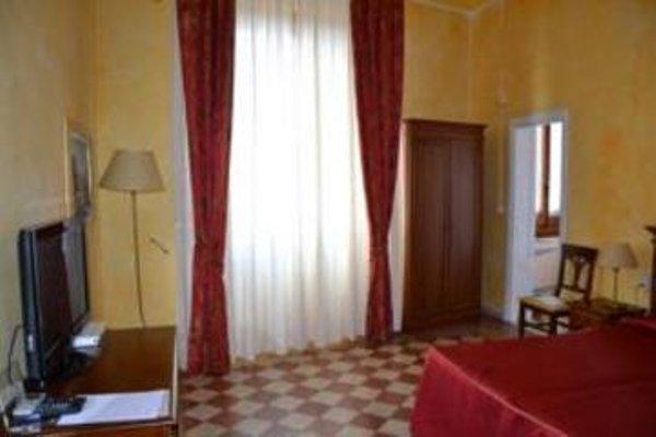 Stefania Rooms - фото 4