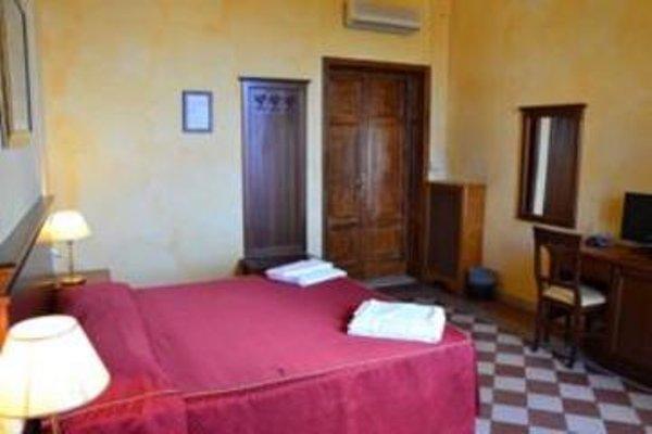 Stefania Rooms - фото 5
