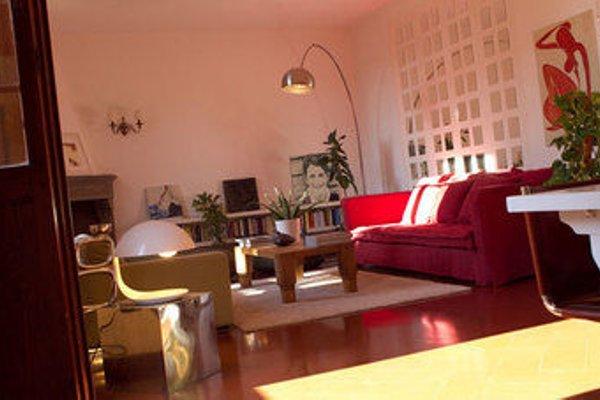 Casa Di Mina - фото 14