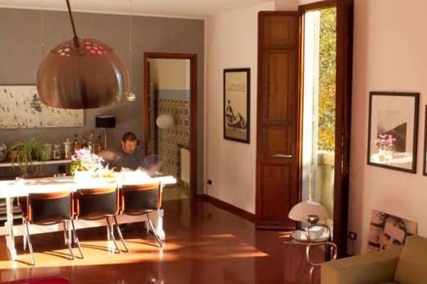 Casa Di Mina - фото 20