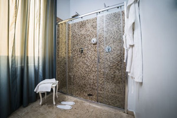Hotel La Casa di Morfeo - фото 11