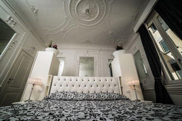 Hotel La Casa di Morfeo - фото 17