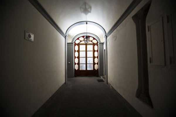 Hotel La Casa di Morfeo - фото 18