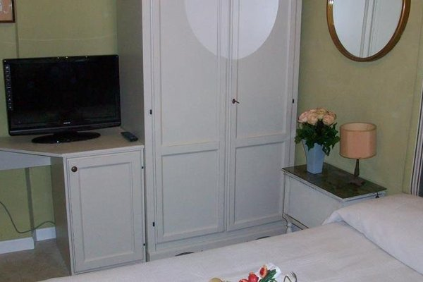 Faceroom - фото 5