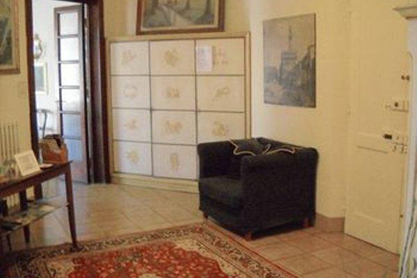 Residenza Oltrarno - 20