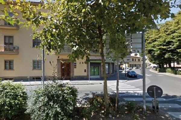Residenza Oltrarno - 21