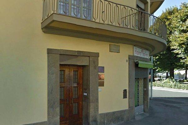 Residenza Oltrarno - 23