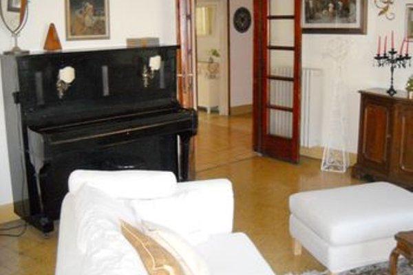 Residenza Oltrarno - 6