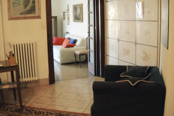 Residenza Oltrarno - 7