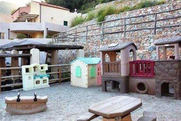 Il Villaggio Di Giuele - 18