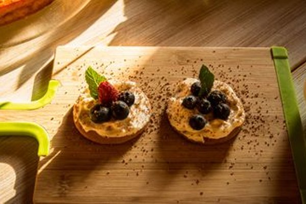 Ai Frutti Di Una Volta Room&Breakfast - фото 9