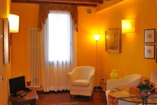 Piazza Nova Guest House - фото 8