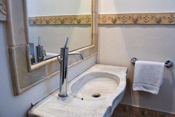 Avanguardia Suite Ferrara - фото 13