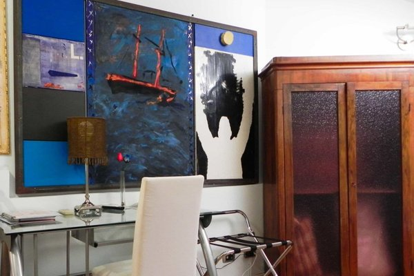 Avanguardia Suite Ferrara - фото 9
