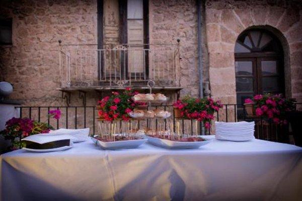 Belmonte Hotel - фото 50