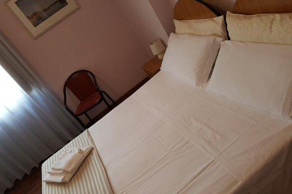 Hotel De La Ville - фото 4