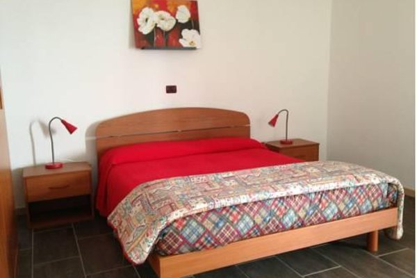 Residence Leggeri - фото 3