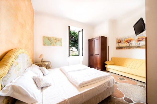 Hotel Ristorante Il Caminetto - фото 50
