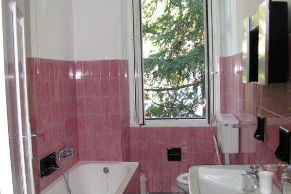 Hotel Ristorante Il Caminetto - фото 13