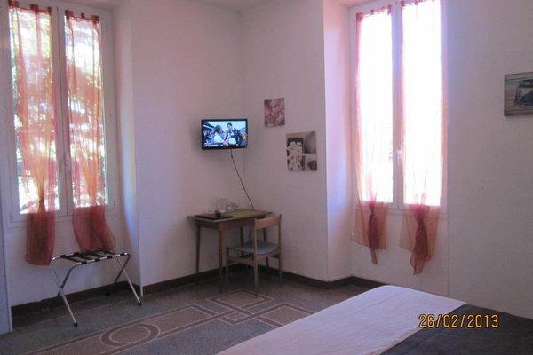 Hotel Ristorante Il Caminetto - фото 8