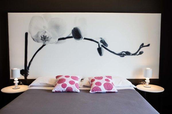 Hotel Vittorio - фото 50