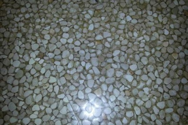 Clelia Eco-Friendly Apartments - фото 21